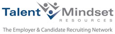 Talent Mindset Resources, LLC